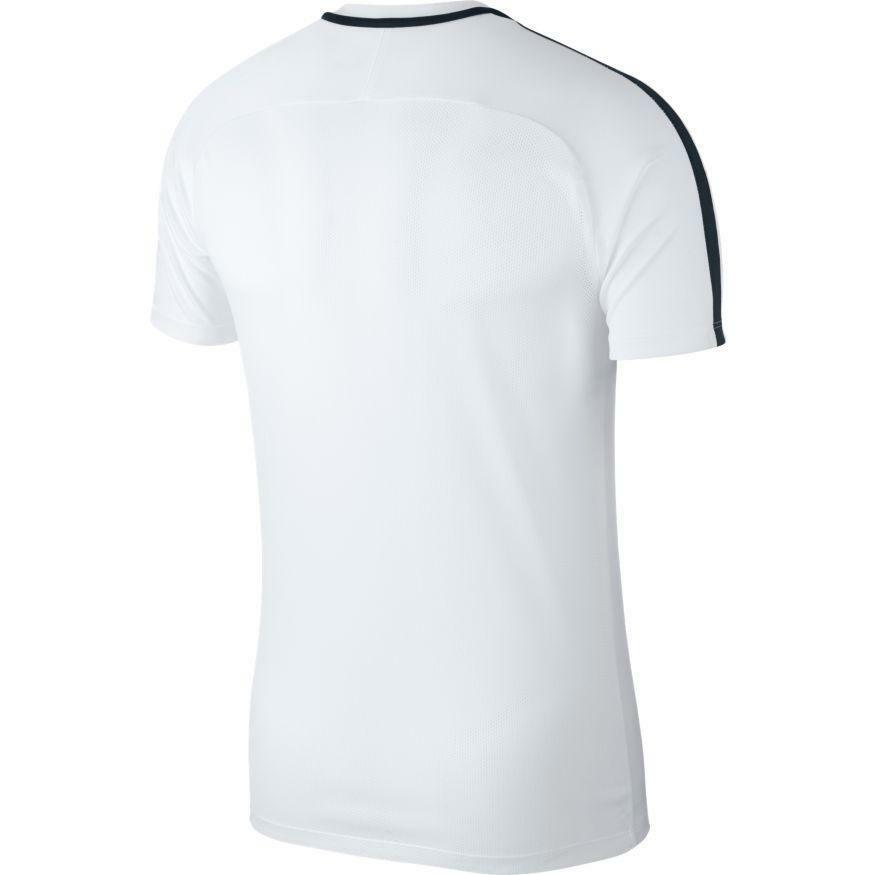 nike nike maglia academy 18