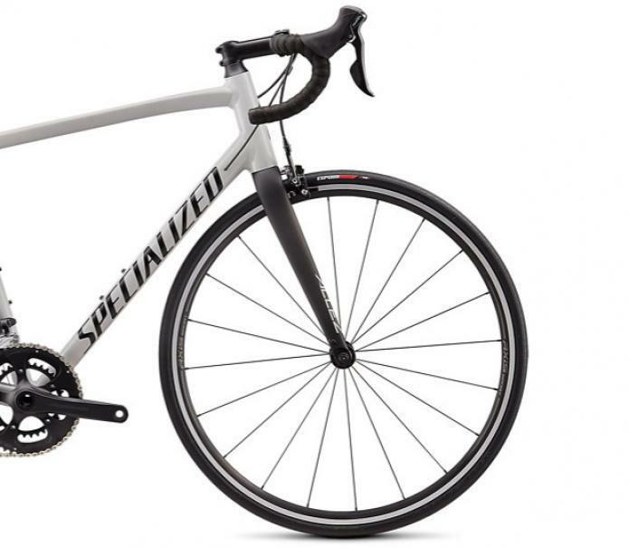 specialized specialized bici strada allez e5 sport