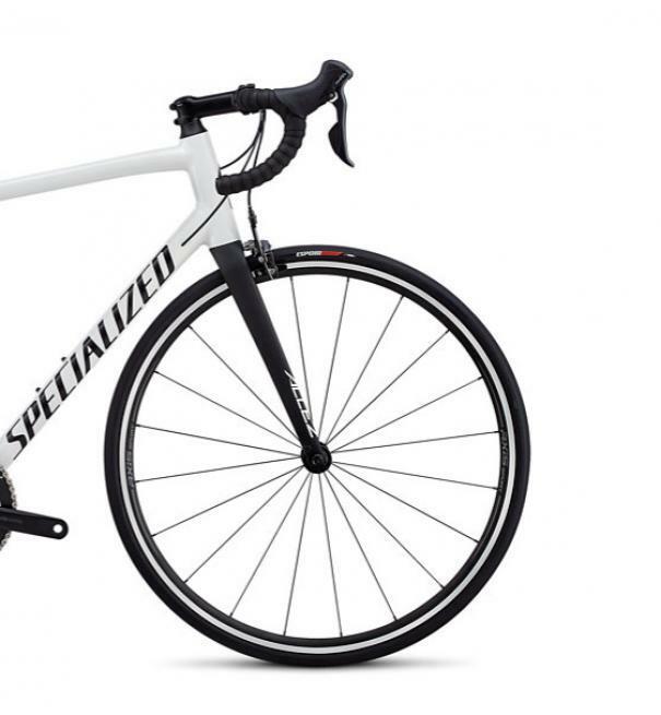 specialized specialized bici strada allez sport