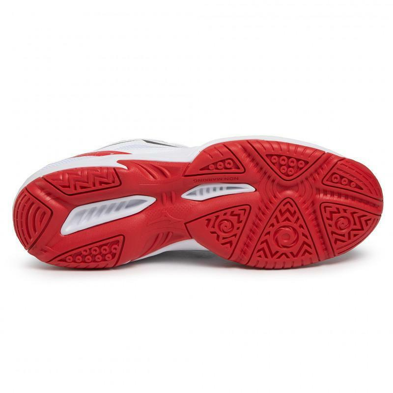mizuno mizuno scarpa pallavolo cyclone speed 2