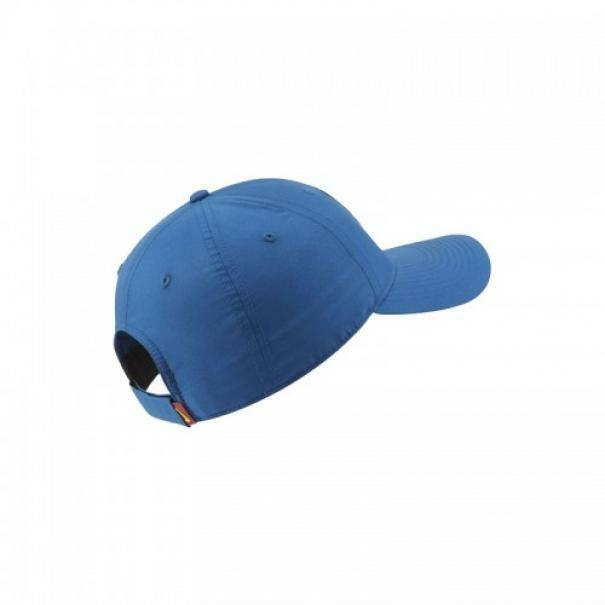 nike nike fc barcellona cappello