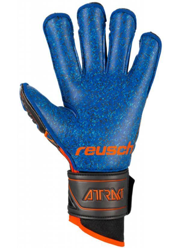 reusch reusch guanti attrakt g3 fusion evolution