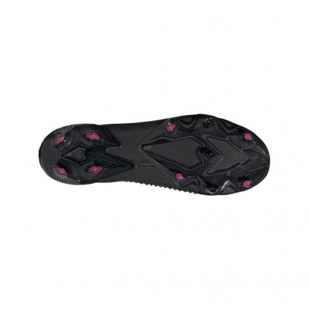 adidas adidas scarpa calcio predator mutator 20.1 fg