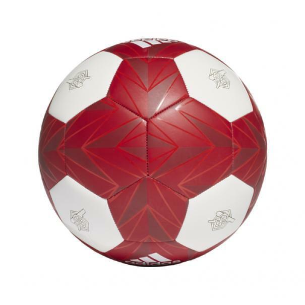 adidas adidas pallone arsenal club 20/21