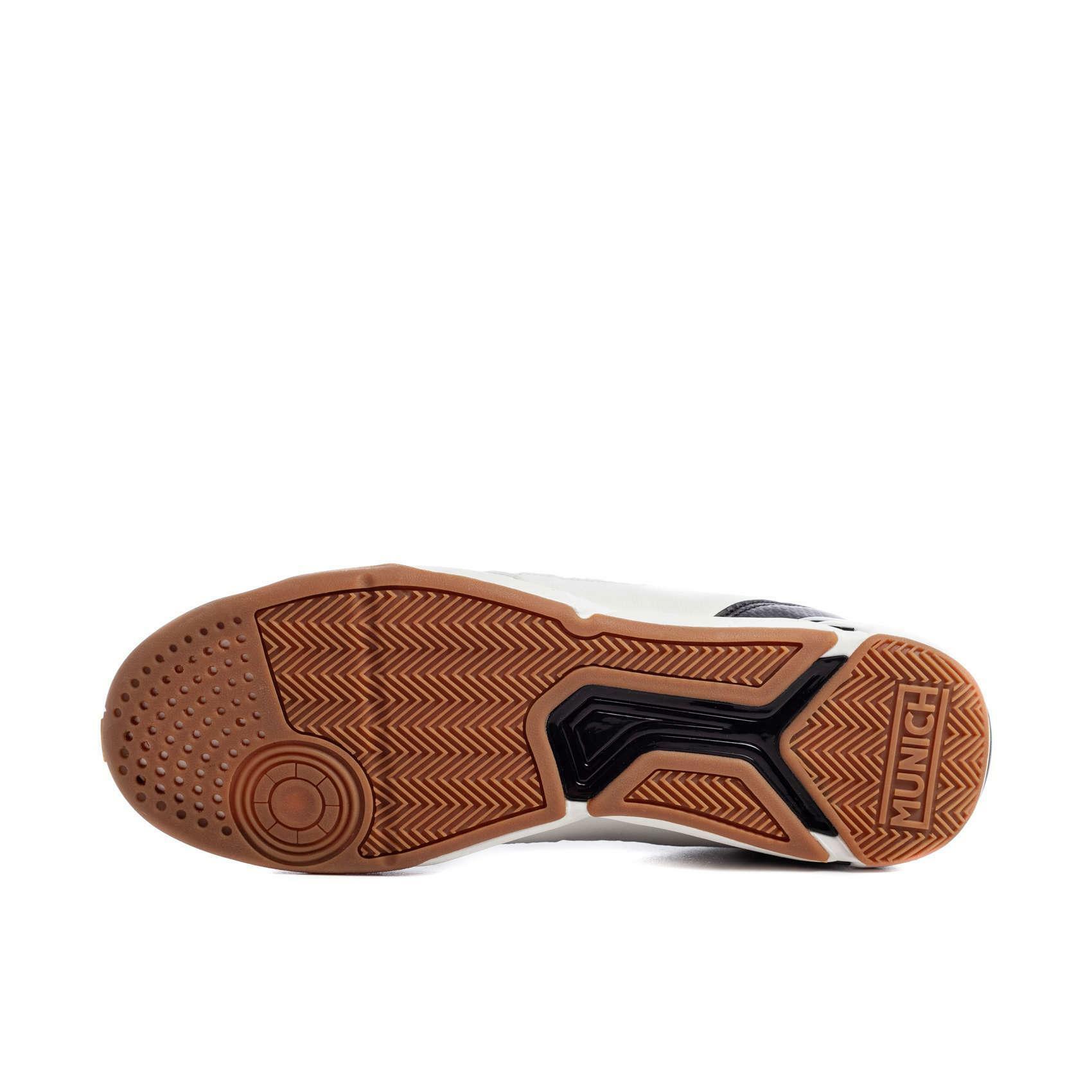 munich munich scarpa calcetto one indoor 33