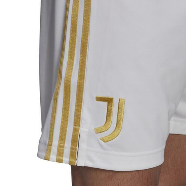 adidas adidas juventus pantaloncino calcio 20/21