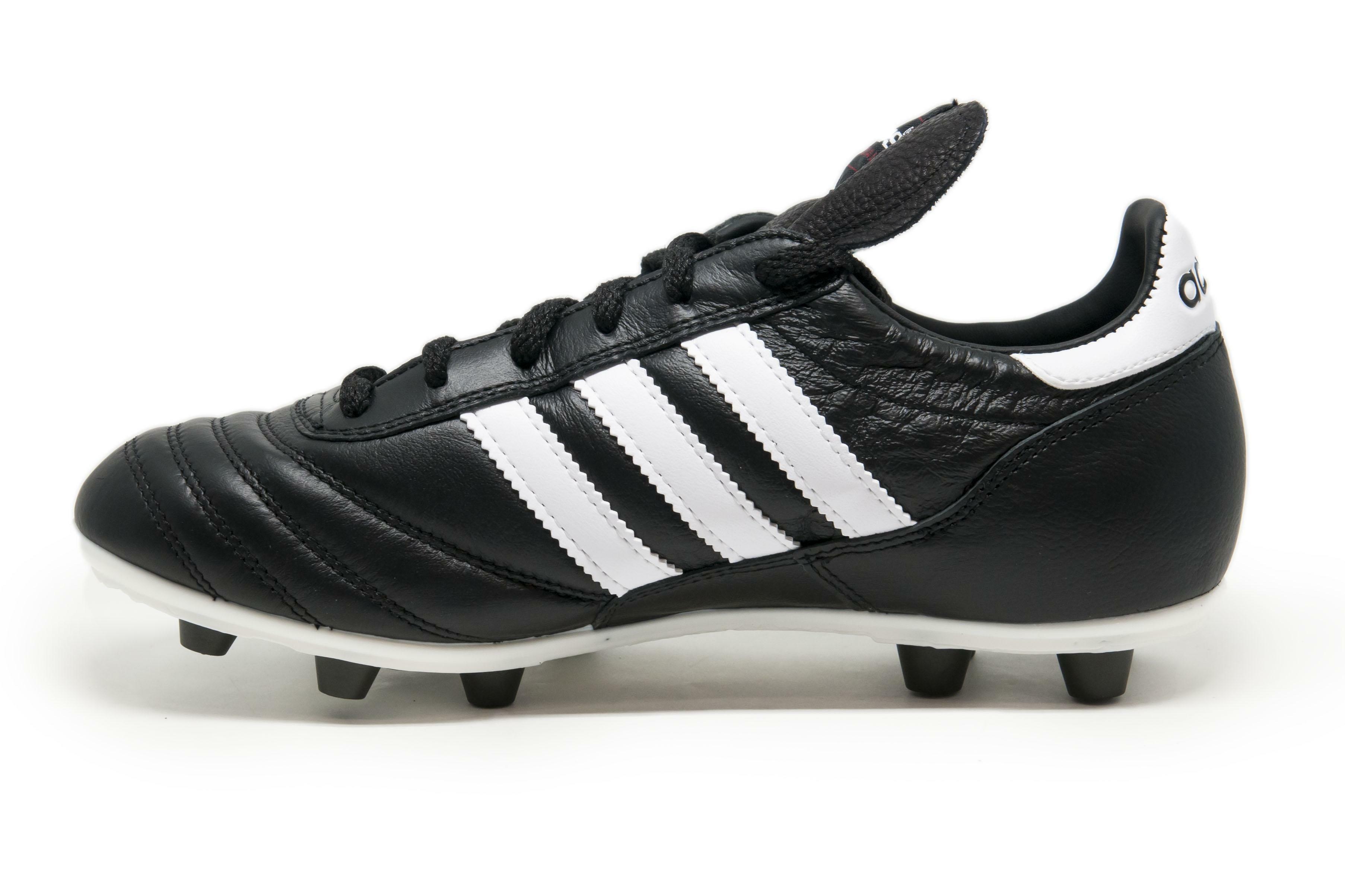 adidas adidas scarpa calcio copa mundial