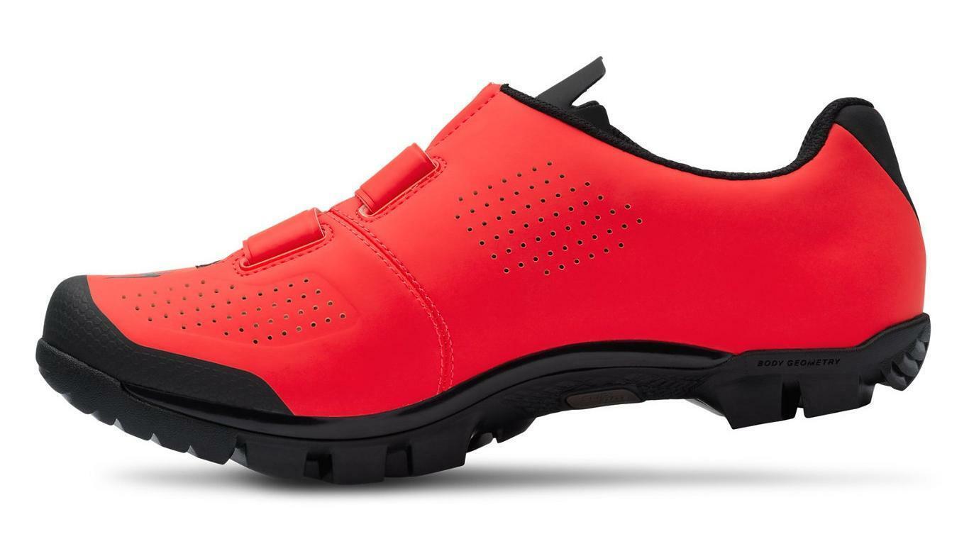 specialized specialized scarpa bici sport mtb