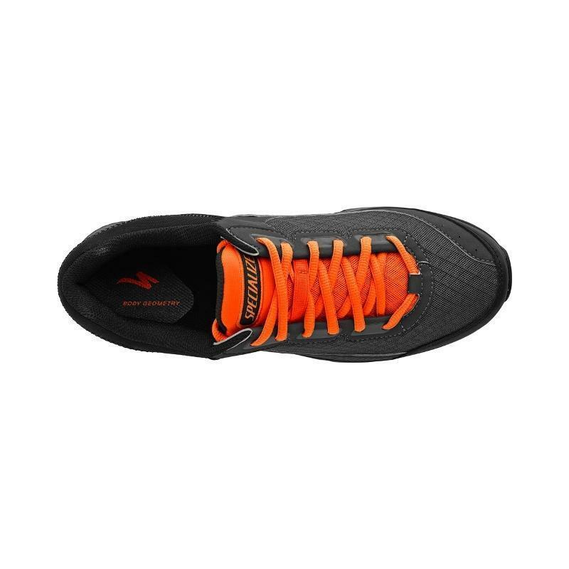specialized specialized scarpa cadet