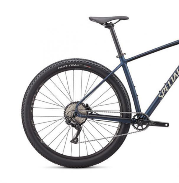 specialized specialized bici mtb rockhopper expert 1x