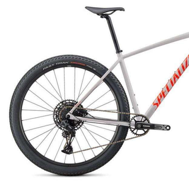 specialized specialized bici mtb chisel comp 29