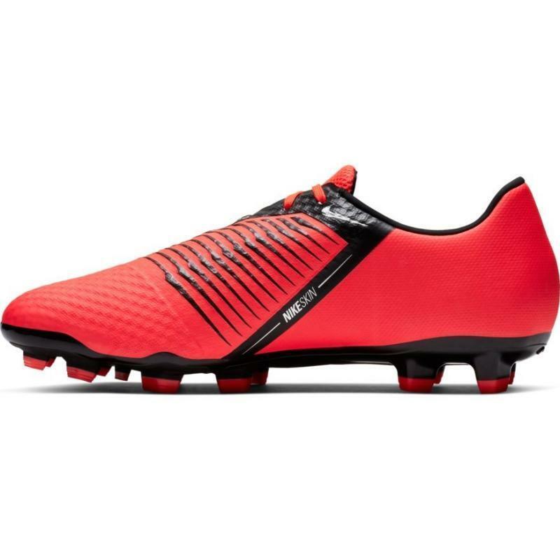 nike nike scarpa calcio phantom venom academy fg
