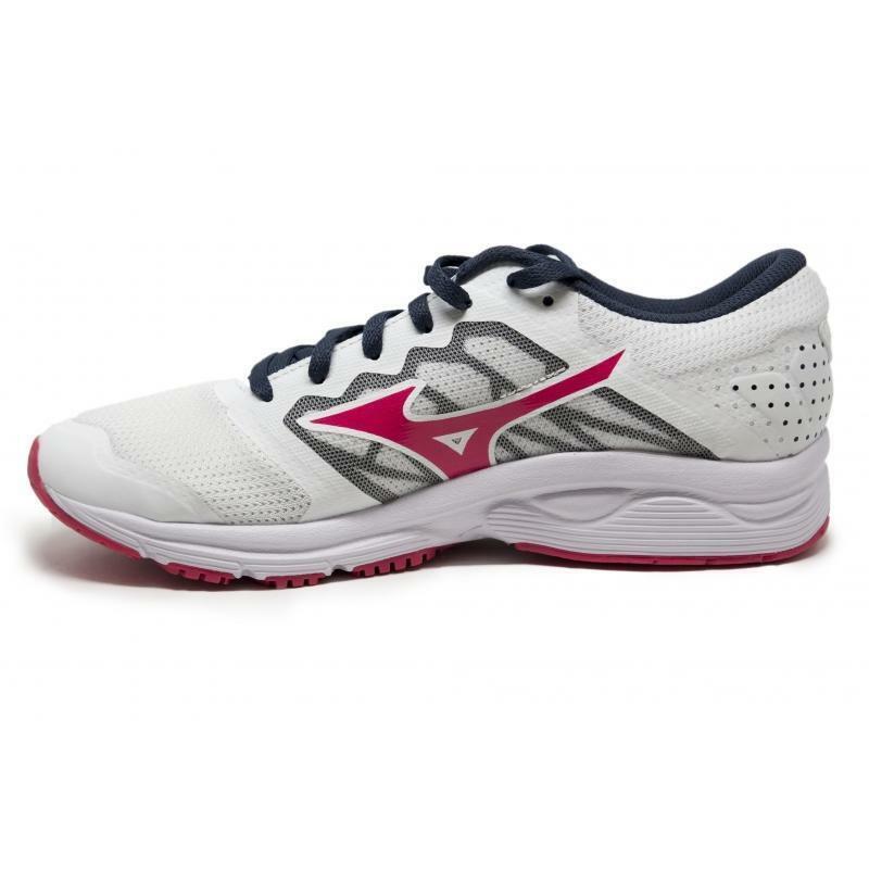 mizuno mizuno scarpa running donna  ezrun lx