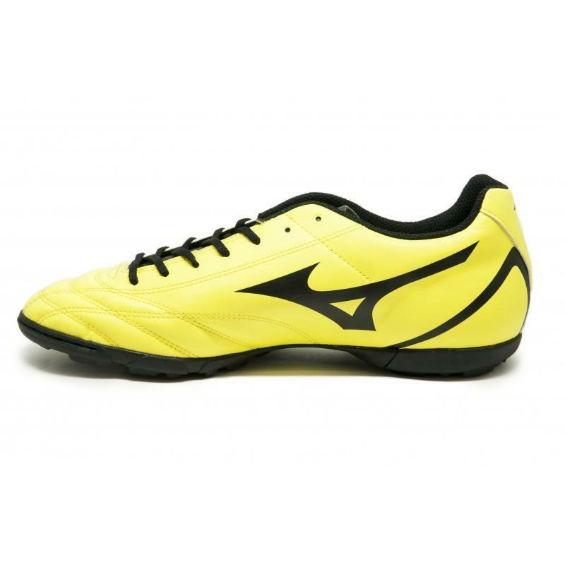 mizuno mizuno scarpa calcetto monarcida neo select as