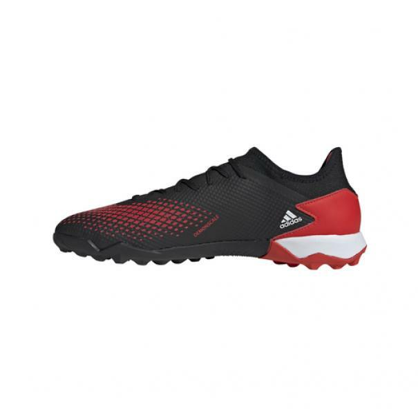 adidas adidas scarpa calcetto predator 20.3 tf