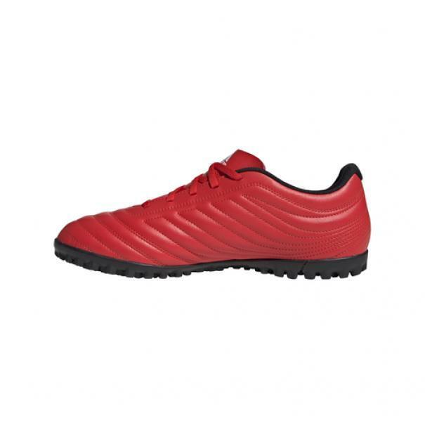 adidas adidas scarpa calcetto copa 20.4 tf