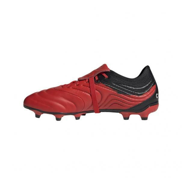 adidas adidas scarpa calcio copa gloro 20.2 fg