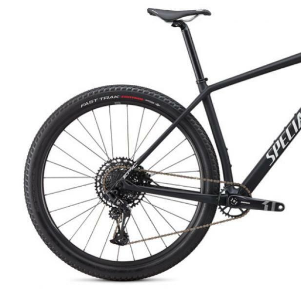 specialized specialized bici mtb epic hardtrail carbon 29