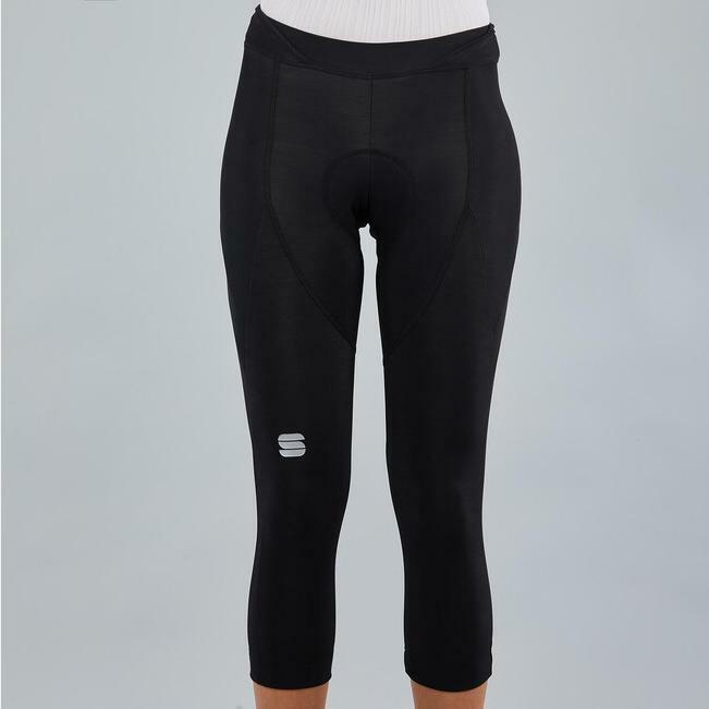 sportful sportful pantalone donna neo w knicker