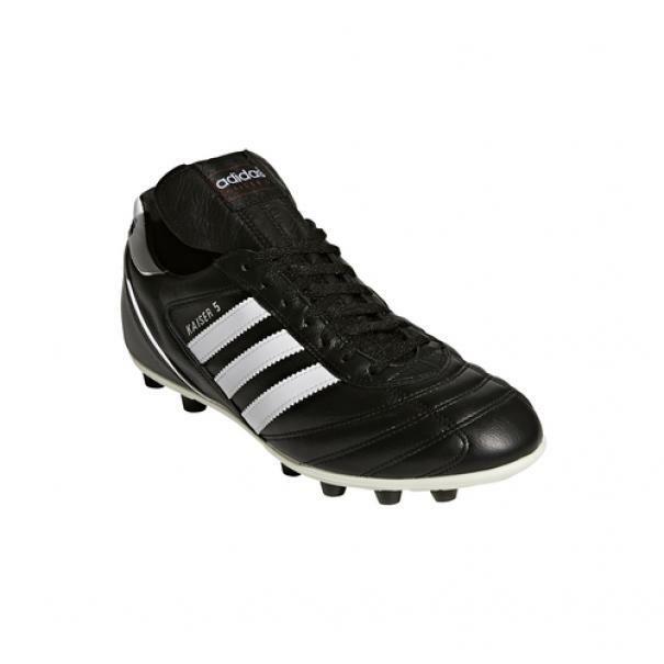 adidas adidas scarpa calcio kaiser liga