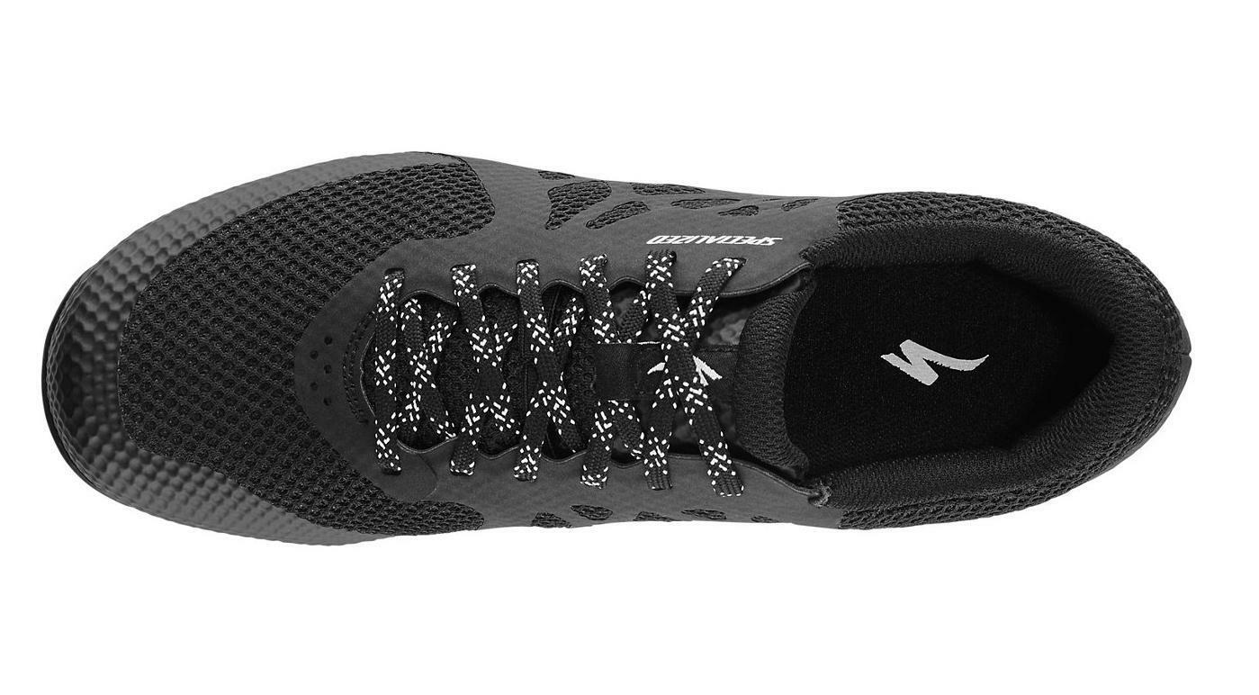 specialized specialized scarpa bici remix donna