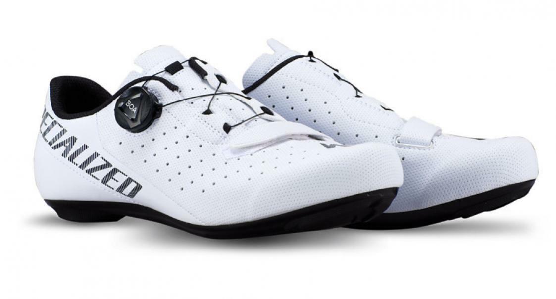specialized specialized scarpa bici torch 1.0 road