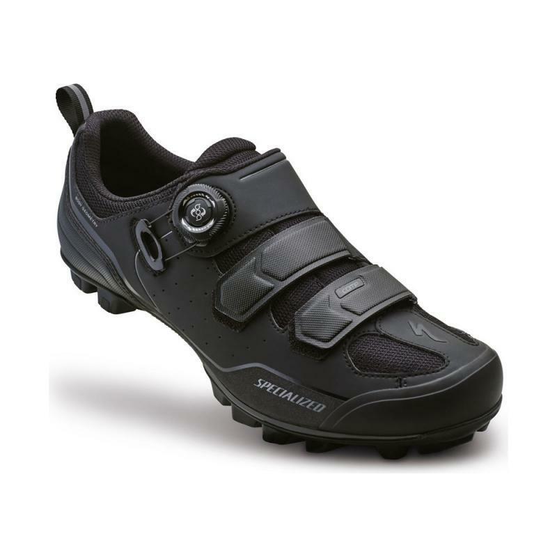 specialized specialized scarpa bici mtb comp