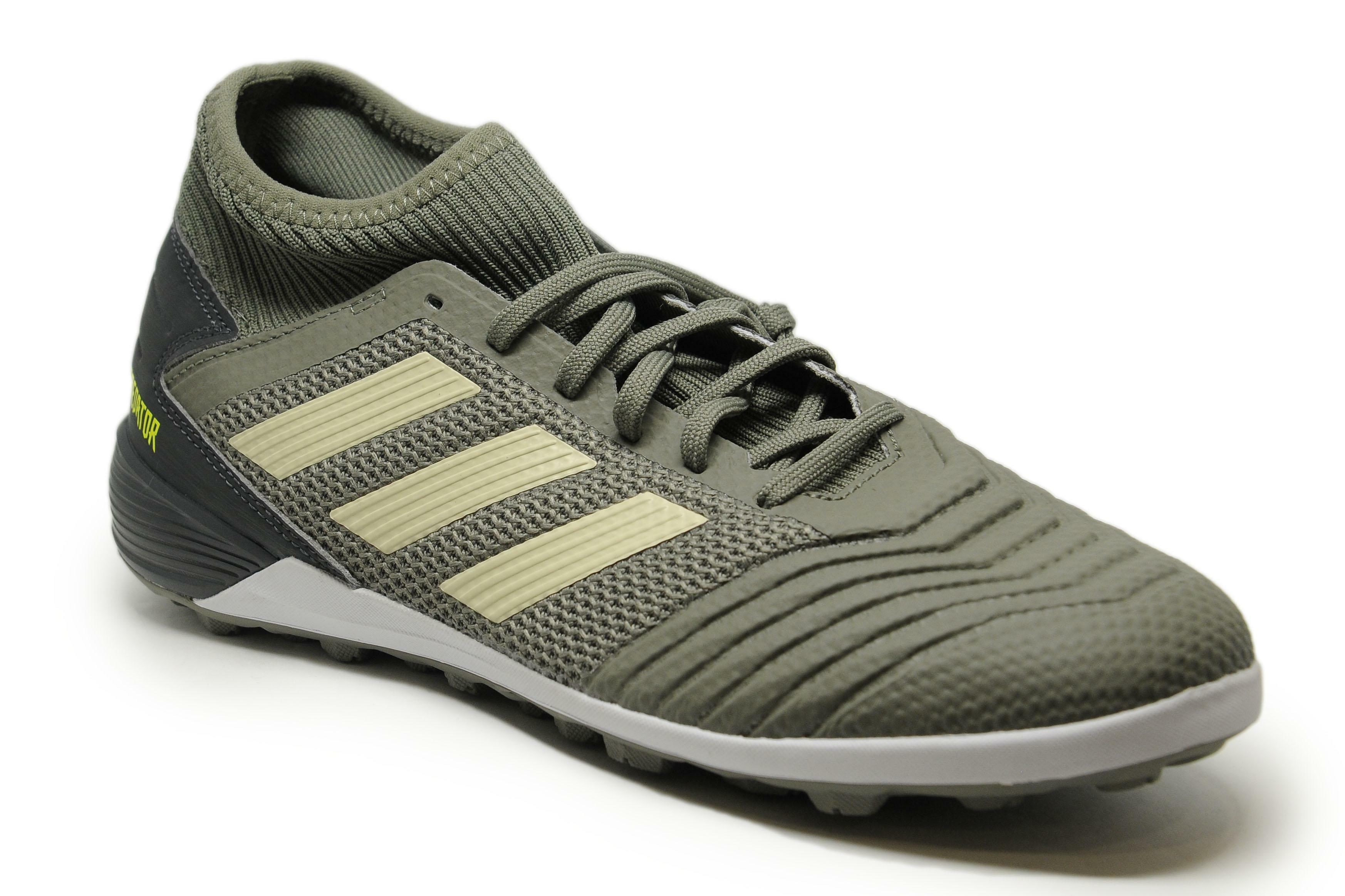 adidas adidas scarpa calcetto predator 19.3 tf