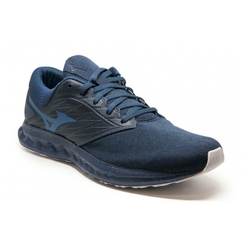mizuno mizuno scarpa running wave polaris