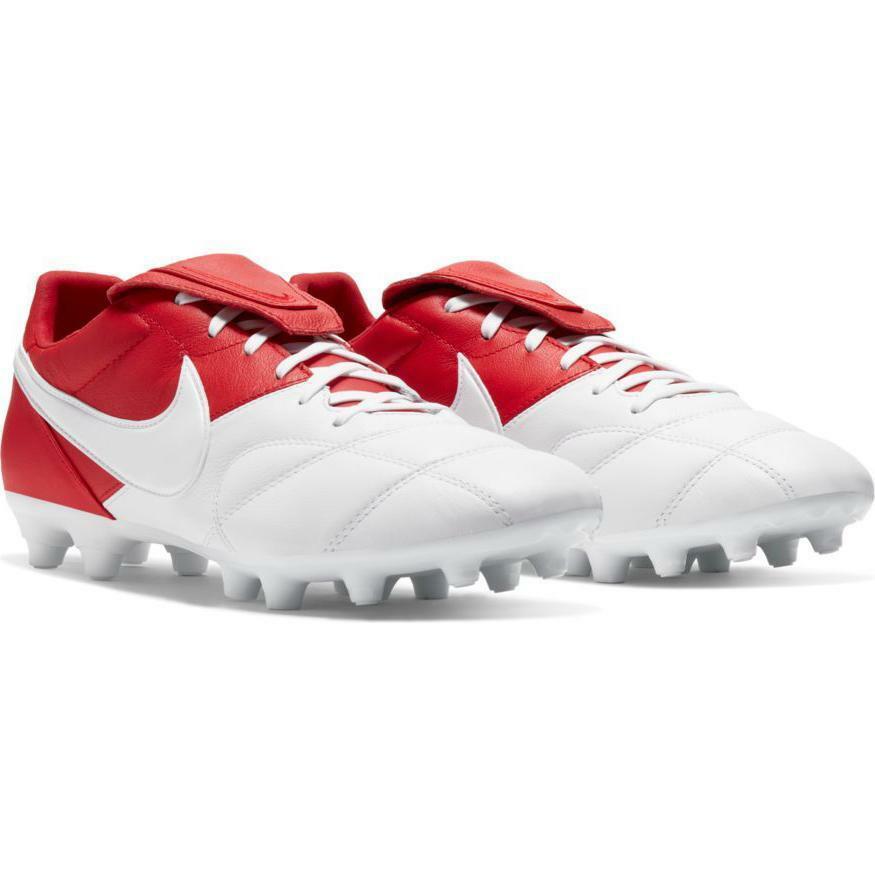 nike nike scarpa calcio tiempo premier ii fg