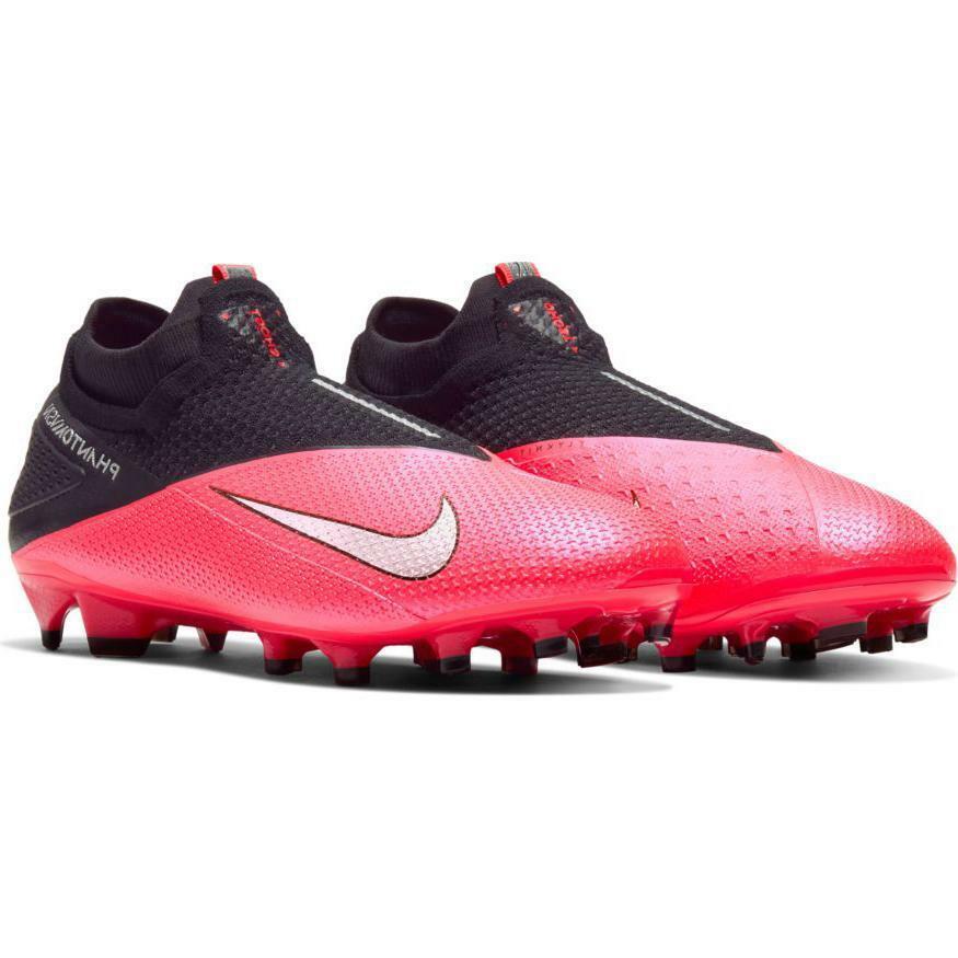 nike nike scarpa calcio phantom vision 2 elite df fg