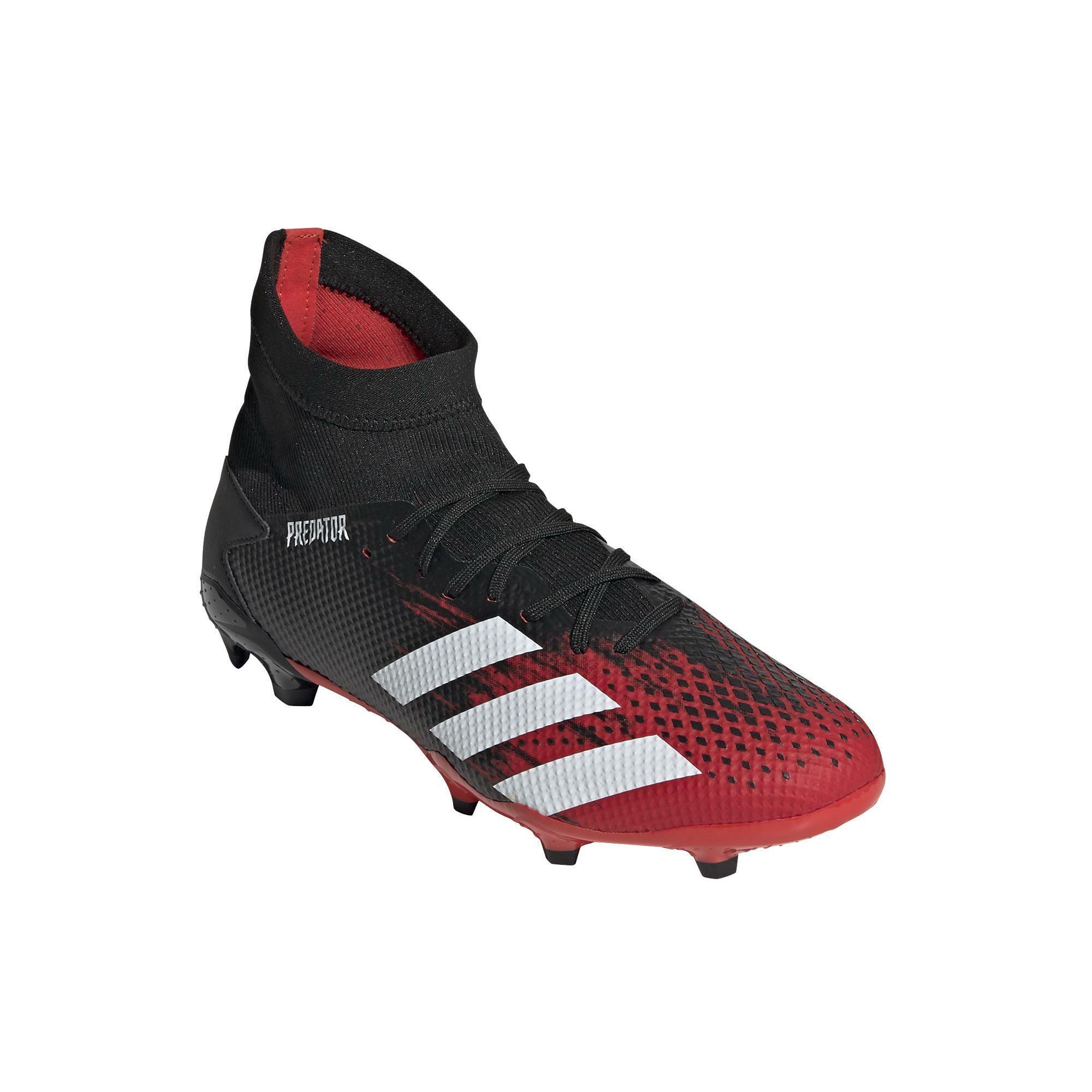 adidas adidas scarpa calcio predator 20.3 fg
