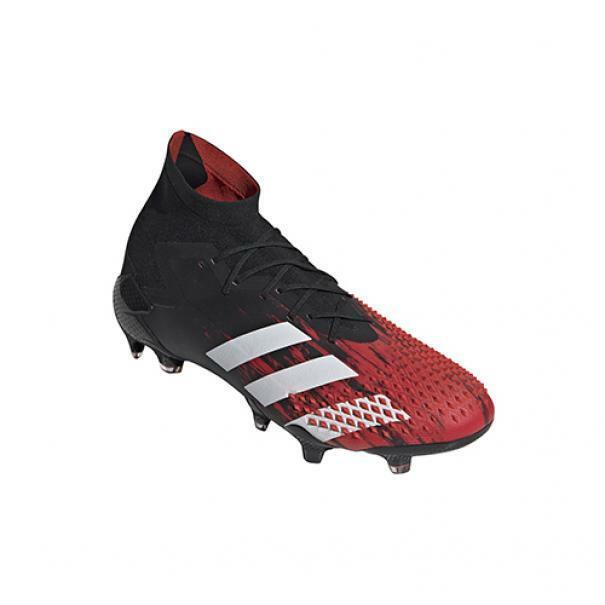 adidas adidas scarpa calcio predator mutator 20.1