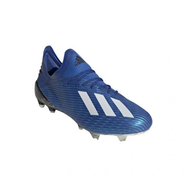 adidas adidas scarpa calcio x 19.1 fg