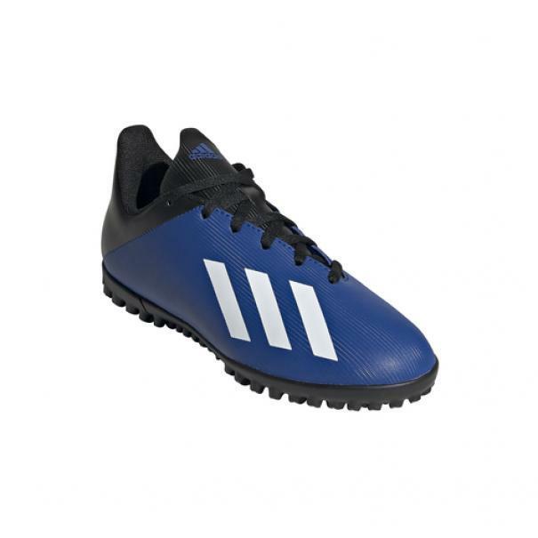 adidas adidas scarpa calcetto bambino x 19.4 tf