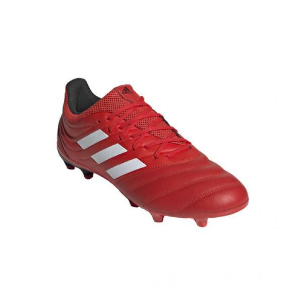 adidas adidas scarpa calcio copa 20.3 fg