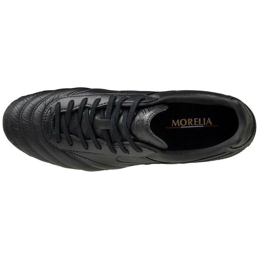 mizuno mizuno scarpa calcio morelia ii pro md