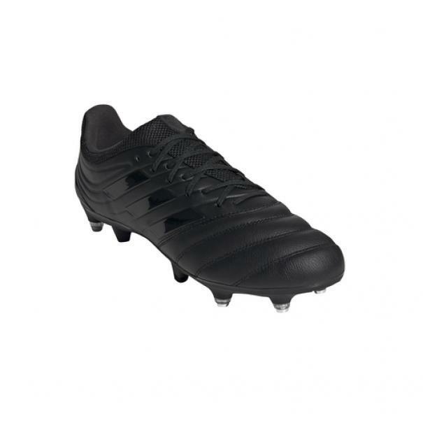 adidas adidas scarpa calcio copa 20.3 sg
