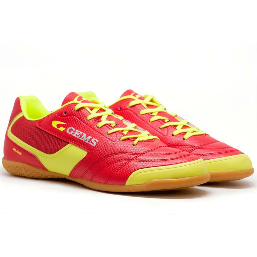 gems scarpa blade indoor rosso