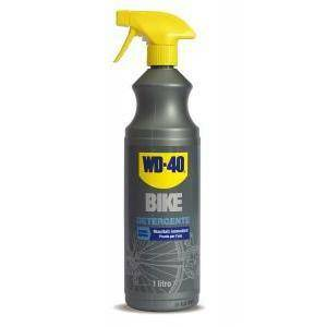 wd-40 detergente spray bike lt.1