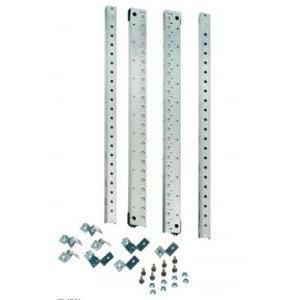 hager montanti funzionali accessori di installazione per armadi c londra+ h1050 36434