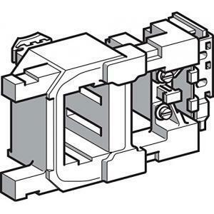schneider schneider bobina per contattore gamma tesys f lx4fh110