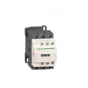 schneider schneider contattore basso consumo assorbimento 12 lc1d12bl