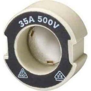 siemens siemens anello calibratore a vite diazed diii e33 63a vite 5sh320DIAZED