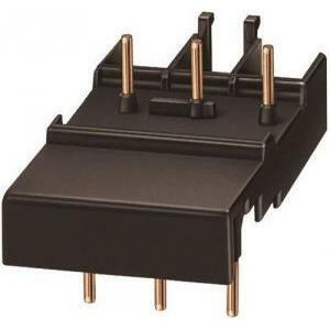 siemens siemens elem.colleg.xs0 c.a.(min.10pz) set cablaggio per potenza interruttore 3ra19211aSIEMENS