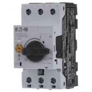 pk eaton pkzmo-2,5 interruttore di protezione 1,6-2,5a salvamotore interruttore protettore 72736
