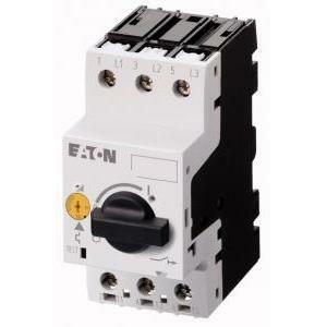 eaton eaton pkzm0-4-t protezione trasformatore salvamotore