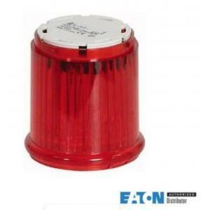eaton eaton sl-l-r modulo per luce permanente rossa 205313