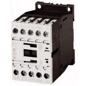 eaton eaton dilm9-10(380v50hz,440v60hz) contattore di potenza dilm 4kw