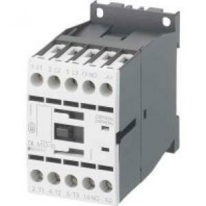 eaton eaton dilm12-10(230v50hz,240v60hz) contattore  di potenza 5,5kw dilm 276830